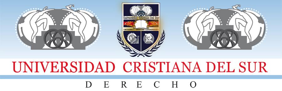 Universidad Cristiana del Sur